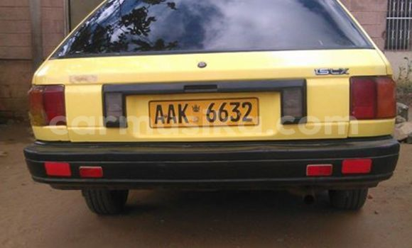 Buy Nissan Sunny Other Car in Alexandra Park in Harare